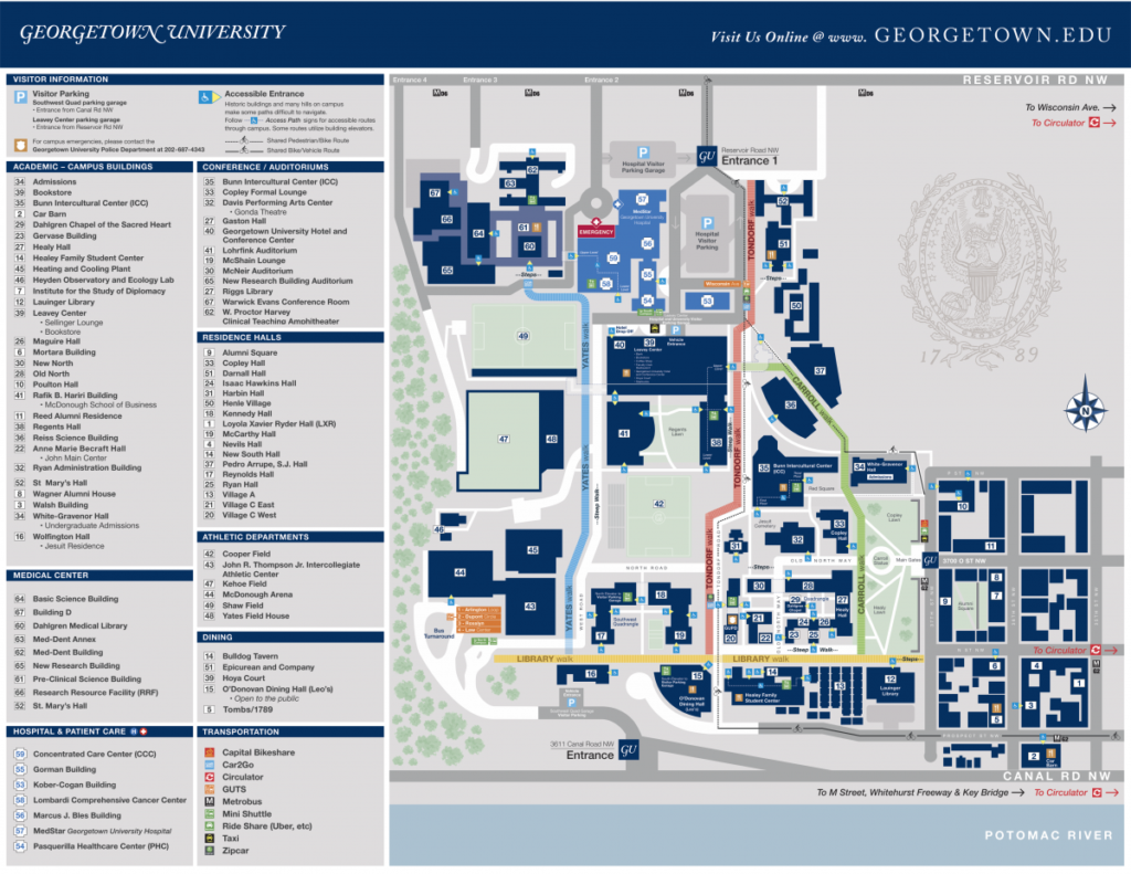 Campus Map | Student Centers | Georgetown University on university of hawaii at hilo map, jamestown university map, delaware university map, university of nebraska medical center map, dixie university map, midland university map, richmond university map, national institutes of health map, college of william and mary map, cleveland park map, georgetown dc map, temple university health system map, metropolitan state university map, prince edward island university map, georgetown medical center map, st. josephs university map, berlin university map, fort collins university map, houston university map, caldwell university map,